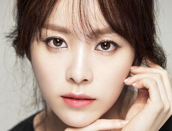 Tìm hiểu về quy trình nhấn mí mắt Hàn Quốc