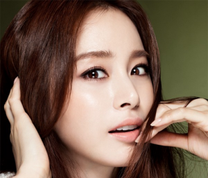 Công nghệ nhấn mí mắt Hàn Quốc mang lại đôi mắt đẹp tự nhiên