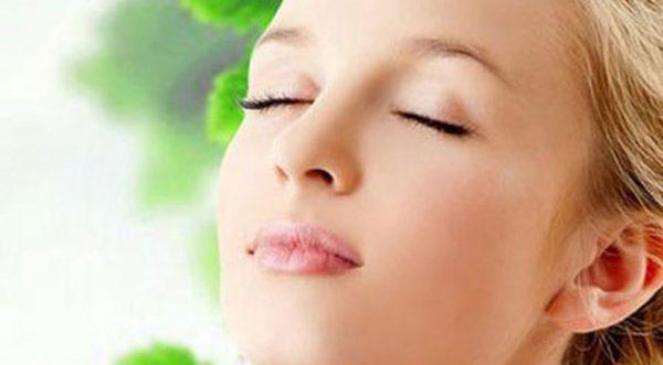 Chia sẻ cách làm đẹp da mặt tại nhà hiệu quả