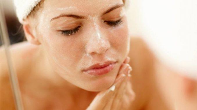 Tham khảo 15 cách làm đẹp da mặt đơn giản và hiệu quả