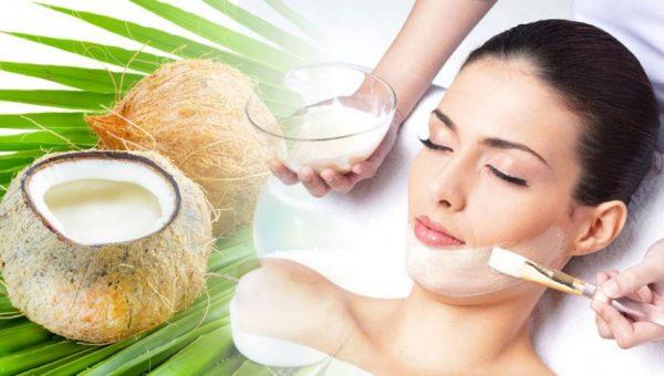 Tổng hợp cách làm đẹp da mặt sau sinh với nguyên liệu tự nhiên