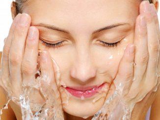 Da nhờn là gì và các bước chăm sóc da hiệu quả ngay tại nhà