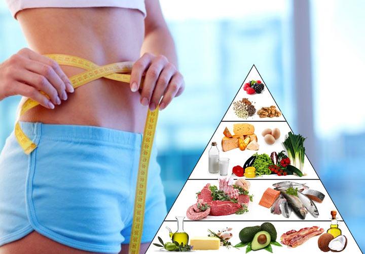 Sử dụng thực phẩm đúng cách mang tới hiệu quả cao hơn