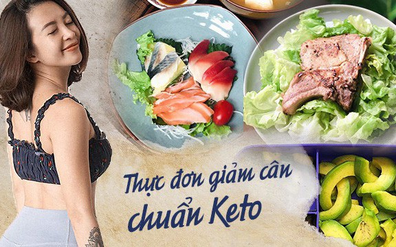 ten-day-du-cua-phuong-pham-giam-can-Keto-la-Ketogenic