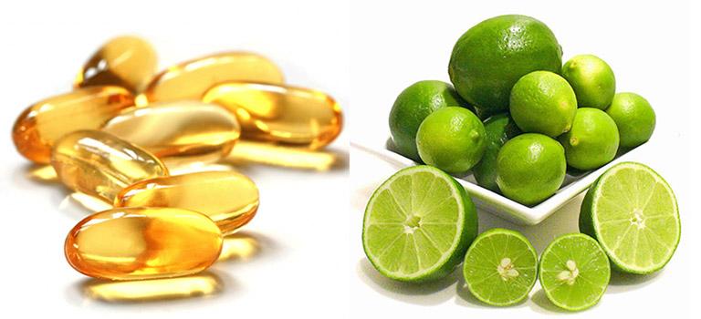 Cach-duong-da-mat-bang-vitamin-cho-da-trang-sang