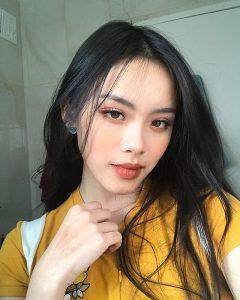 FashionMy-app-trang-diem-theo-xu-huong