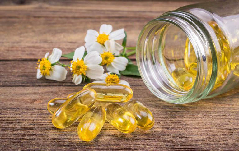 Vitamin-c-duong-da-mat-co-cong-dung-nhu-vitamin-e