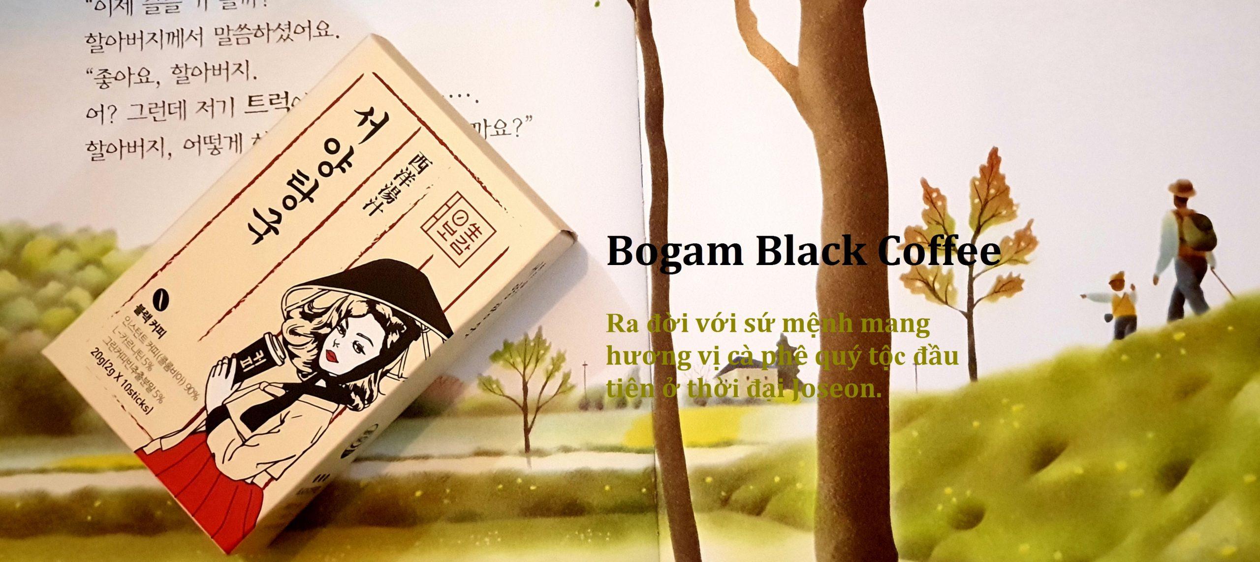 Ca-phe-giam-can-Han-Quoc-Bogam-Black-Coffee