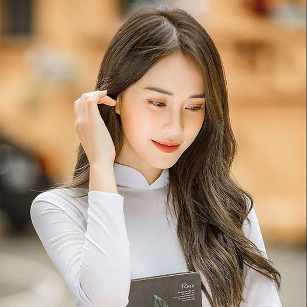 Huong-dan-trang-diem-ky-yeu-dep-lung-linh