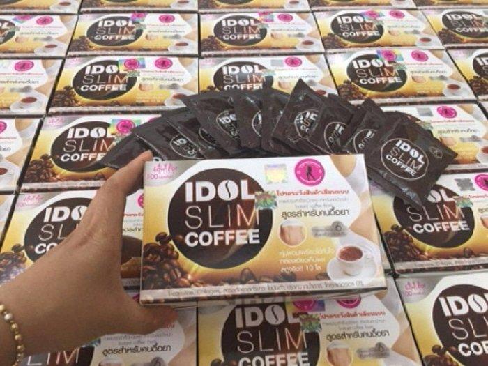 Idol-slim-giup-giam-can-da-sang-min-hong-hao