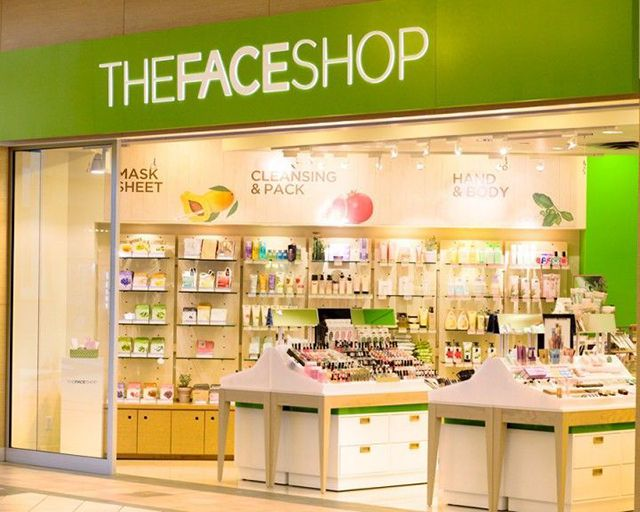 The-face-shop-dong-san-pham-co-nguon-goc-tu-thien-nhien
