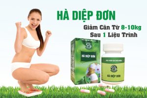 Thuoc-giam-can-Ha-Diep-Don