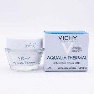 Vichy-Aqualia-Thermal-Gel-Cream-danh-cho-da-hon-hop-va-da-thuong
