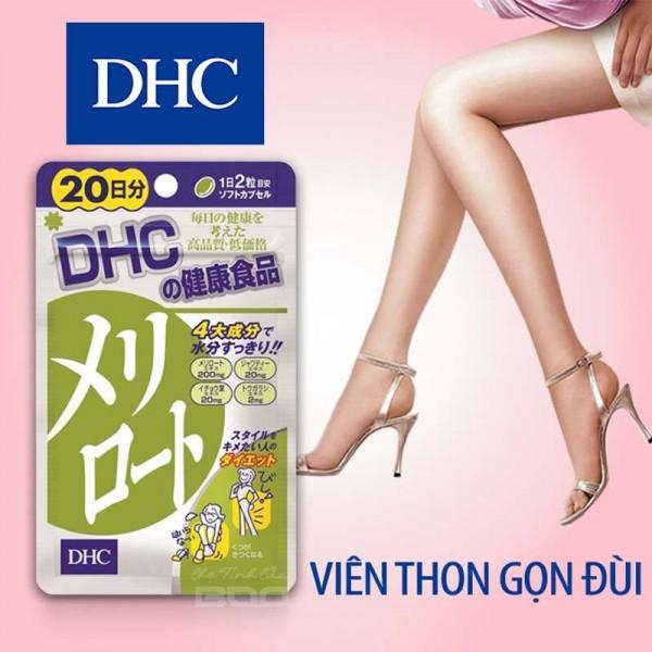 DHC-giam-mo-chan-review-cho-chi-em-truoc-khi-dung