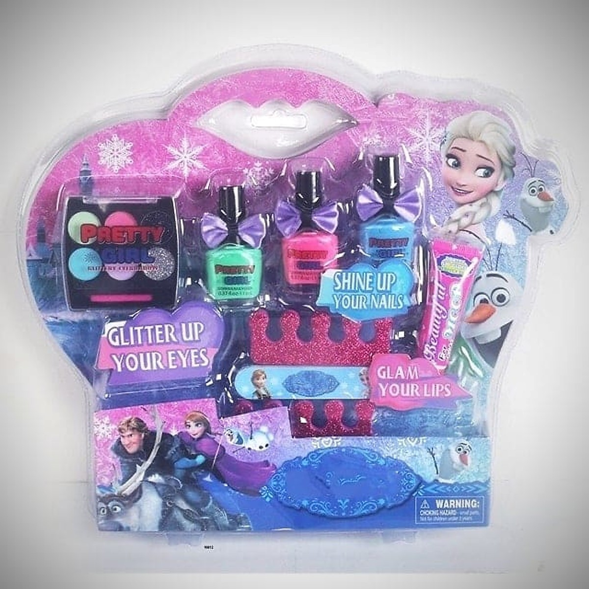 Do-trang-diem-Elsa