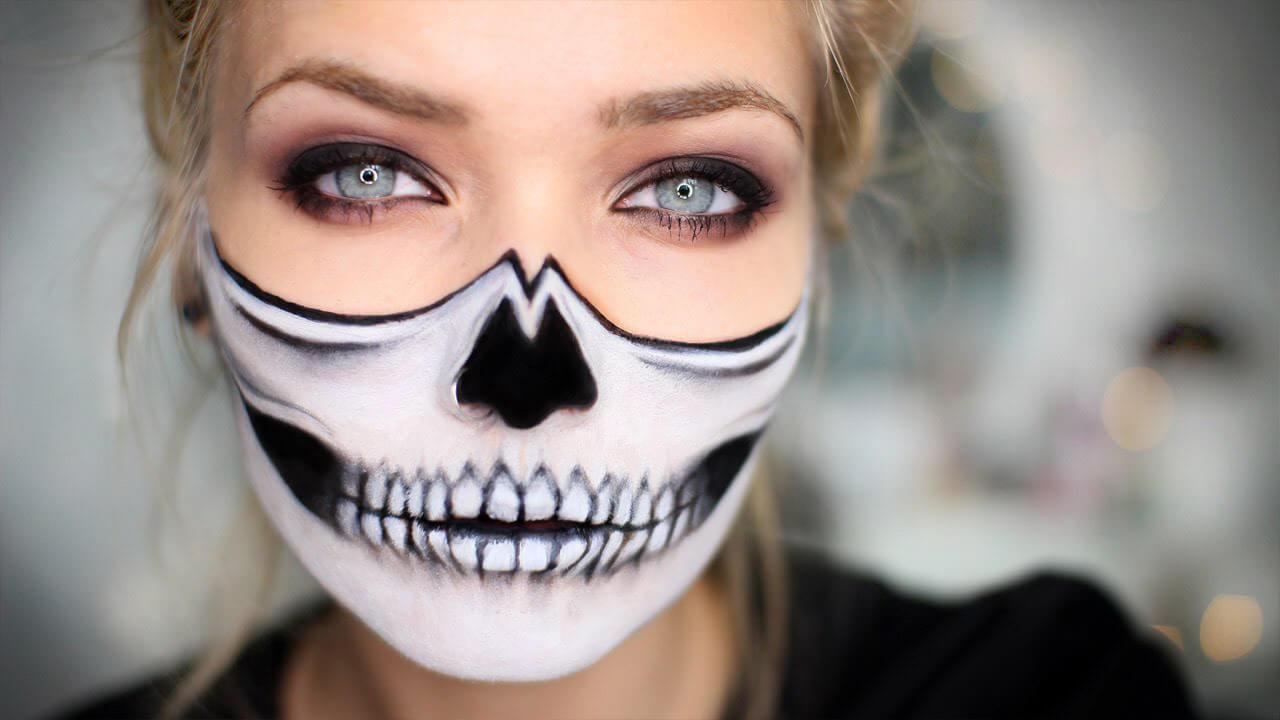 Cac-kieu-trang-diem-halloween-don-gian
