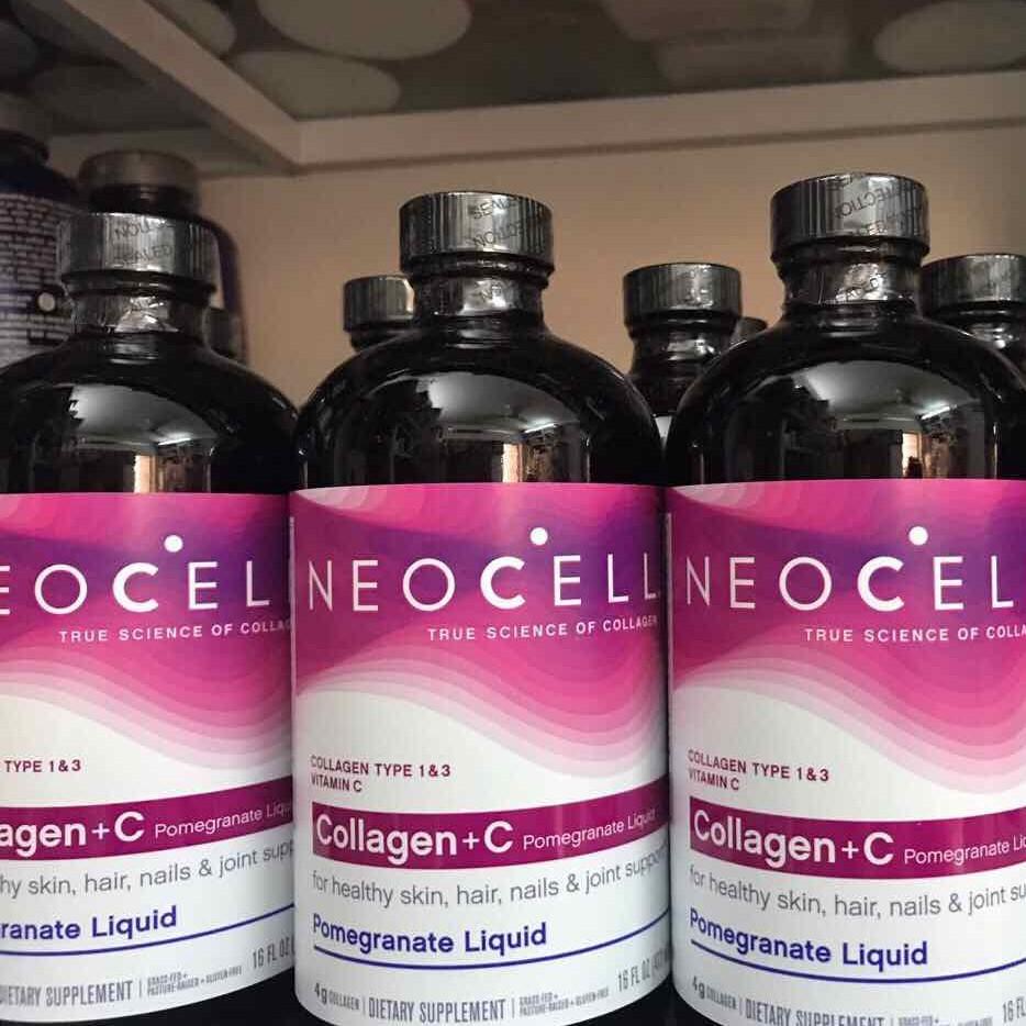 Collagen-trang-da-dang-nuoc-luu-do