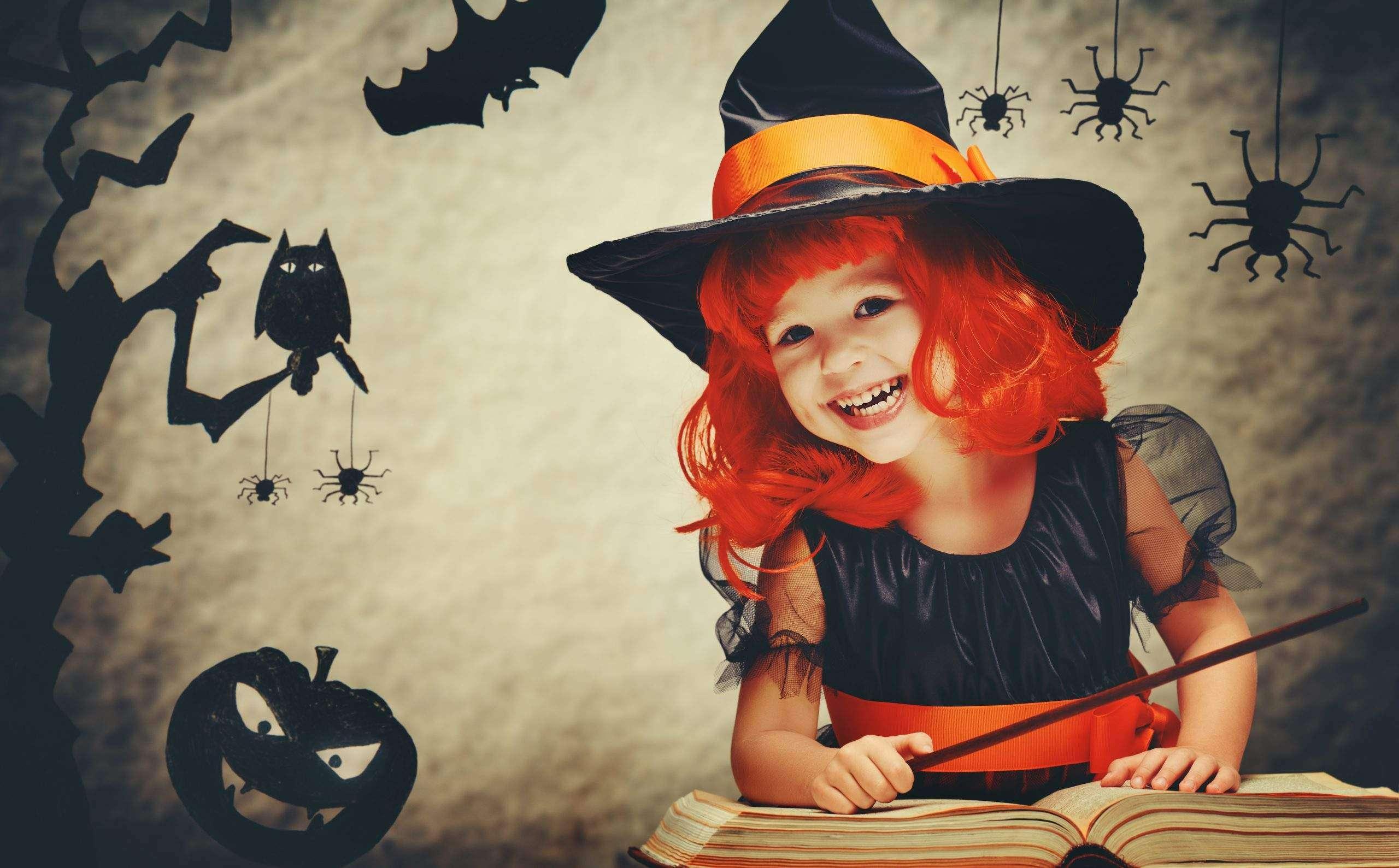 Trang-diem-Halloween-cho-be-an-tuong