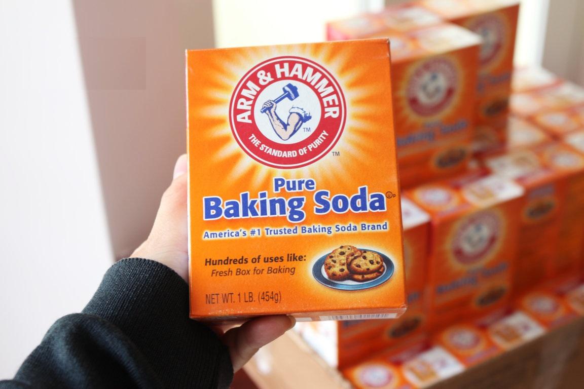 Cach-lam-dep-voi-baking-soda-ban-nen-thu