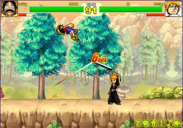 Game-Y8-1-nguoi-choi-hay-nhat-hien-nay