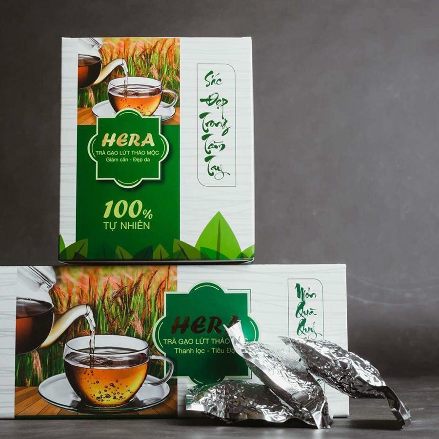 Tra-giam-can-Hera-uong-nhu-the-nao